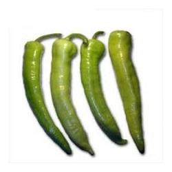 Пипер сорт Сиврия 1 гр