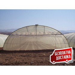 Оранжерия Primaterra Farmer + Безплатна доставка