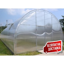 Оранжерия Primaterra Professional + Безплатна доставка